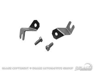 64-65 Parking Brake Cable Bracket