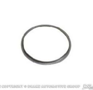 65-67 Caliper Dust Seal Retainer