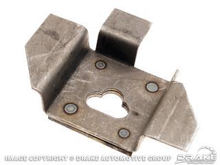 67-73 Parking Brake Idler Bracket