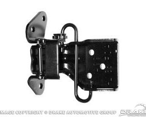 67-68 Lower Door Hinge (LH)