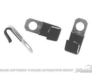 64-73 Wire Harness Clips