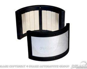 Light Duty Oil Filter Magnet