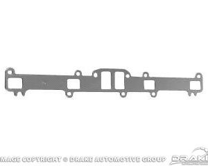 64-68 Exhaust Manifold Gasket (170,200)
