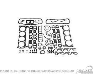 64-73 Head Gasket Kit (260, 289, 302)