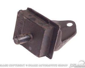 64-66 Motor Mounts (170, 200, RH)