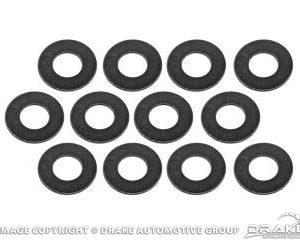 65-7 Intake Manifold Washer Kit (260,289)