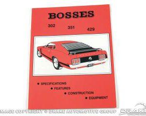 Bosses 302,351,429