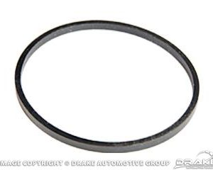64-73 Fuel Sending Unit Gasket