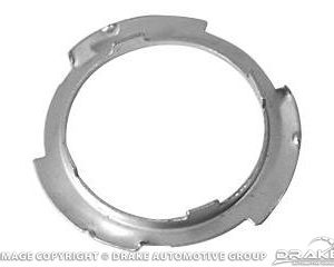 65-71 Fuel Retaining Ring