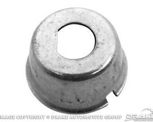 64-66 Wiper Switch Spacer