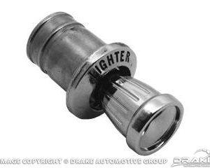 64-66 Cigarette Lighter
