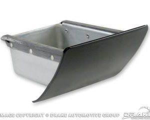 64-66 Dash Ash Tray