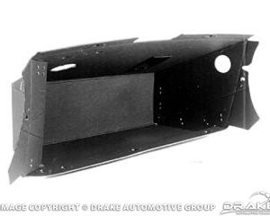 1966 Glove Box (Concourse Quality)