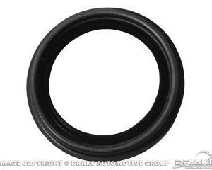 64-73 Front Grease Seal (8 Cylinder)