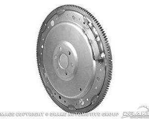 64-72 Automatic Transmission Flex Plate (289, 302 C4 Auto 157 teeth)