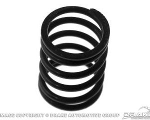 64-67 Steering Shaft Spring