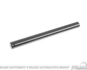 4 Speed Toploader Part (4 Speed Countershaft Pin)