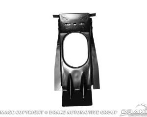 65-68 Coupe/Fastback Tail Light Panel Bracket