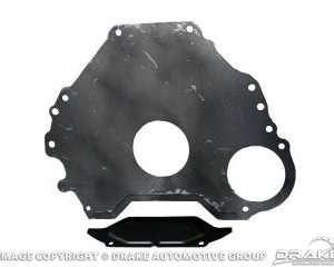 65-68 C4 Transmission Spacer Plate (289)