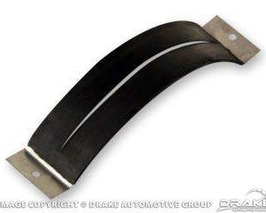 64-68 Auto Trans Shift Seal