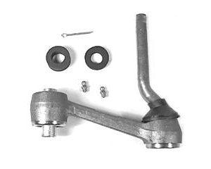 67-70 Idler Arm Manual Steering