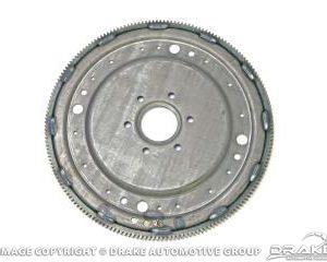 68-70 Flex Plate (428)