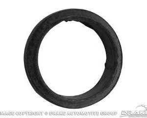 69-73 Exhaust Pipe Flange Gasket (351W,351C)