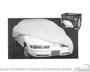 64-93 Heavy Duty Car Cover