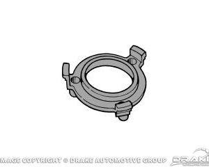 65-66 Horn Ring Retainer (For Alternator)