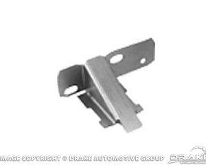 65-66 Trunk Braces (LH)