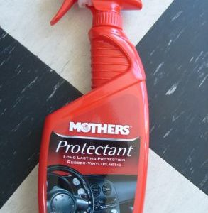 All-round Protectant