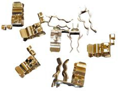 64-68 Fuse Block Repair Kit