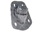 69-70 Steering Column / Firewall Seal