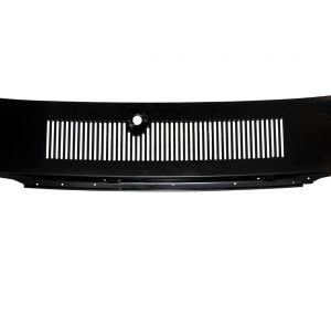 1969-70 Mustang Cowl Vent Grille Panel
