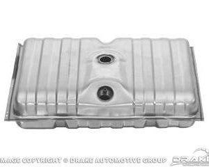 71-73 Fuel Tank