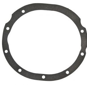 "1964-73 Mustang Differential Gasket (9"")"