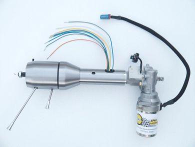 65/66 Electric Power Steering